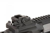 Штурмовая винтовка Specna Arms Edge Black SA-E25