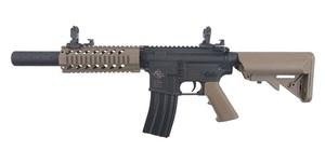 Specna Arms, Штурмовая винтовка Specna Arms RRA SA-C11 CORE M4 Half-Tan