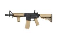 Штурмовая винтовка Specna Arms Edge RRA SA-E04 Half-Tan