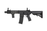 Штурмовая винтовка Specna Arms EDGE Rock River Arms SA-E05