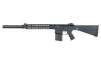 Снайперская винтовка SR-25 Cyma CM.098 E-Edition Black