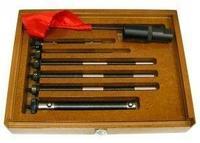 Лазерный прибор xолодной пристрелки ЛПxП