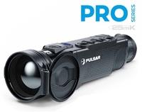 Тепловизор Pulsar Helion 2 XP50 Pro (640x480) 1800м
