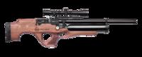 Пневматическая винтовка Kral Ekinoks Auto PCP