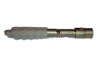 Пусковое устройство металл