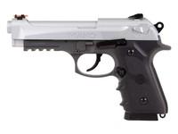 Пневматический пистолет Crosman Mako CO2