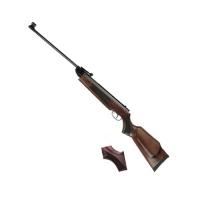 Пневматическая винтовка Shanghai QB23FC
