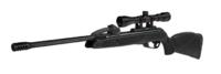 Пневматическая винтовка Gamo Quicker 10