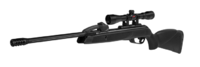 Gamo, Пневматическая винтовка Gamo Quicker 10