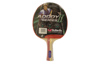 Ракетка для настольного тенниса Batterfly Addoy series WernerSchlager
