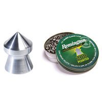 Crosman Remington (200) 0,51g