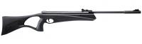 Пневматическая винтовка Crosman Raven (CY6M77)