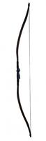 Лук традиционный Poe Lang Robin Hood 30-35 LBS древесный камуфляж RE-018W