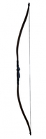 Лук традиционный Poe Lang Robin Hood 30-35 LBS черный RE-018B