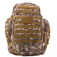 Рюкзак 5.11 Rush72 Realtree