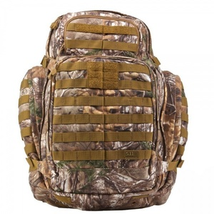 Рюкзаки, Рюкзак 5.11 Rush72 Realtree