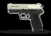Пистолет стартовый Retay S2022 satin