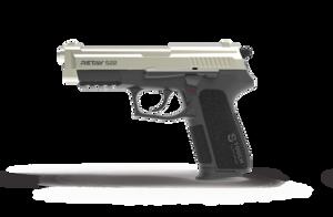 Retay, Пистолет стартовый Retay S22 satin