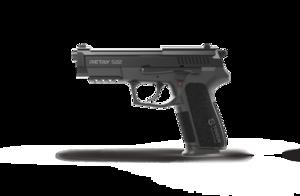Retay, Пистолет стартовый Retay S22 black
