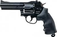 Пневморевольвер Gamo R77 4 COMBAT LASER