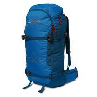 Рюкзак PINGUIN 40 RIDGE blue