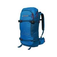Рюкзак PINGUIN 28 RIDGE blue