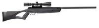 Crosman, Пневматическая винтовка Crosman Remington NPSS