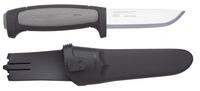 Нож MORA Robust углеродная сталь