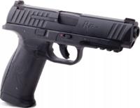 Crosman, Пневматический пистолет Crosman Remington RP45