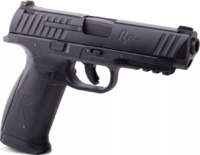 Пневматический пистолет Crosman Remington RP45