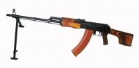 Макеты массогабаритные, ММГ РПК 74 ( 5.45 мм )