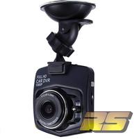 RS, Видеорегистратор RS DVR-104