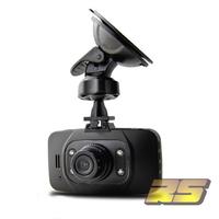 RS, Видеорегистратор RS DVR-205F
