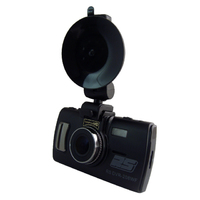 Видеорегистратор RS DVR-250HD