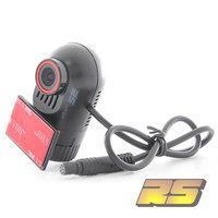 RS, Видеорегистратор RS DVR-220F