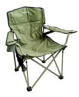 Складное кресло Ranger HengFeng Rshore Green