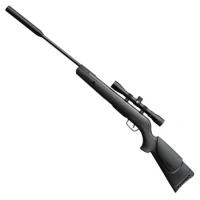 Пневматическая винтовка Gamo Shadow RSV
