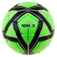 Мяч футбольный Cordly Green Ronex Molten