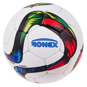 Футбольные мячи, Мяч футбольный Grippy Ronex mod AD-2016