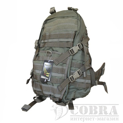 Рюкзак flye edc рюкзак комфортика 80 л отзывы