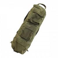 Рюкзак Flyye Go Bag Khaki