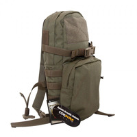Рюкзак Flyye MBSS Hydration Backpack Ranger Green