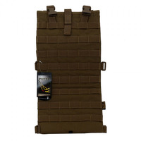 Рюкзак Flyye MOLLE Hydration Backpack Khaki