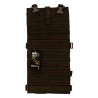 Рюкзак Flyye MOLLE Hydration Backpack Ranger Green