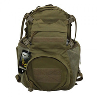 Рюкзак Flyye Yote Hydration Backpack Khaki