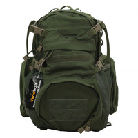 Рюкзак Flyye Yote Hydration Backpack Olive
