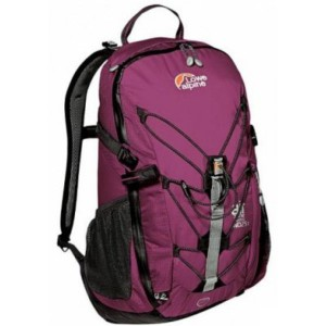 Lowe Alpine, Рюкзак LOWE ALPINE Airzone centro ND 25Z boysenberry