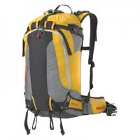Рюкзак Marmot Backcountry 30 spectra yellow-slate grey
