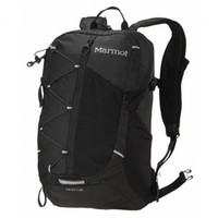 Рюкзак Marmot Draft 20 black