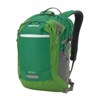 Рюкзак Marmot Notch 30 Amazon/Lime